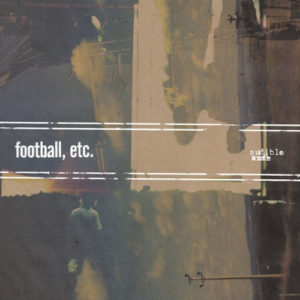 footballEtcAudible