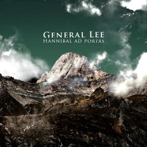 generallee