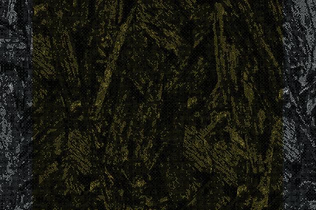 Pastel / Merridew   Split