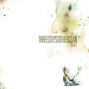 threestepstotheoceanScents