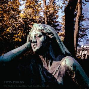 twinpricks