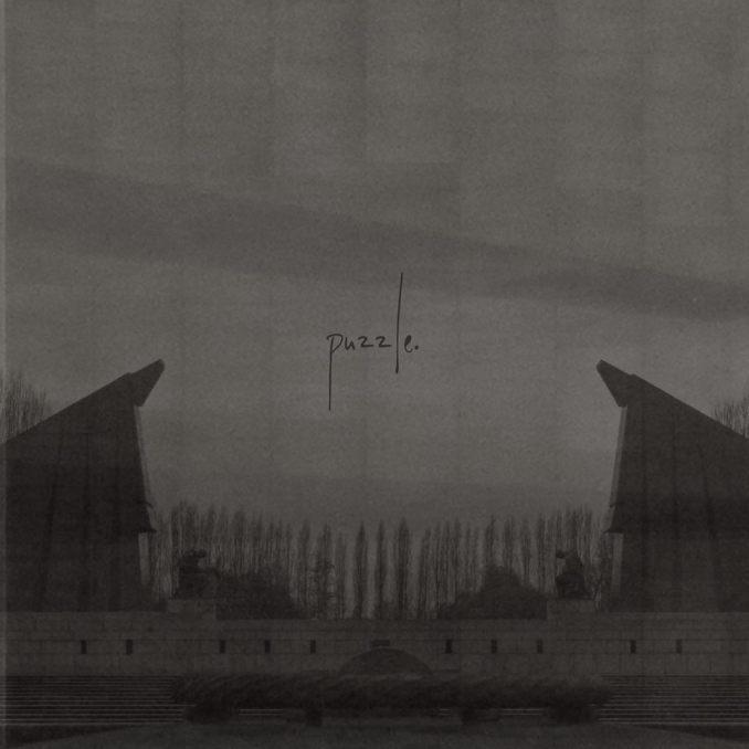 Puzzle | Final EP