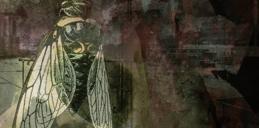 Mort Mort Mort | Le Chant Des Sirènes 7″