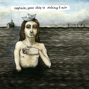captainyourshipissinking