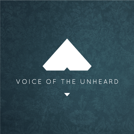 Voice Of The Unheard Records | Post-rock emo post-hardcore label / distro FR