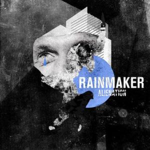 rainmakerlp
