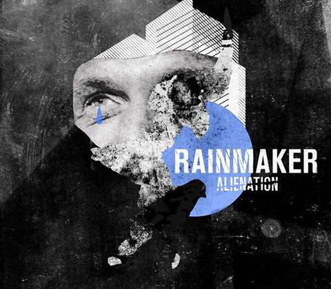 Rainmaker | Alienation
