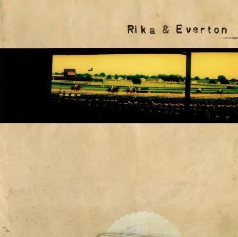Rika / Everton | Split 12″