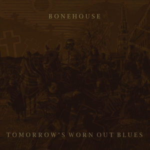 bonehouse