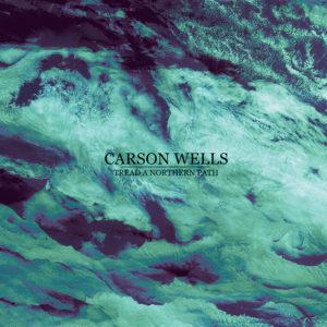 carsonwells