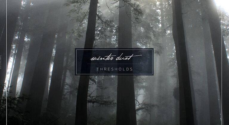 winterdust