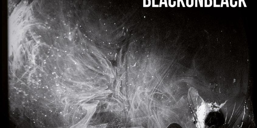 Monophona | Black On Black 12″