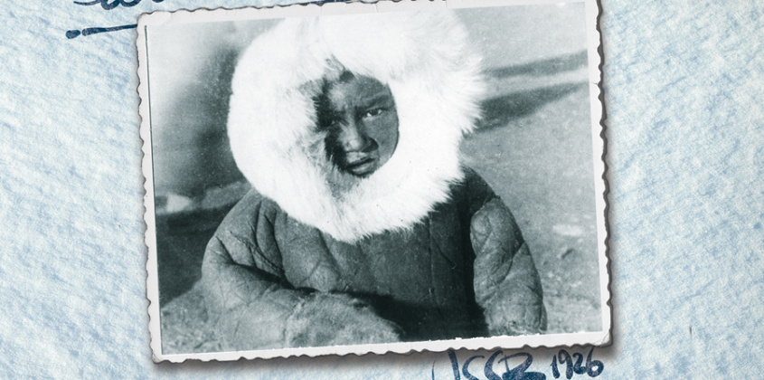 We Stood Like Kings | USSR 1926 2xLP