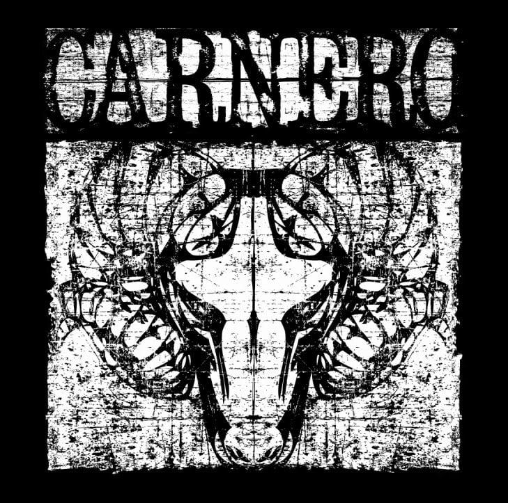 Carnero | S/T 12″