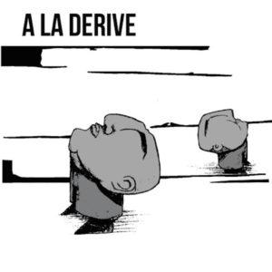 aladerive