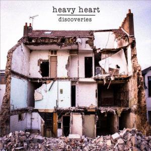heavyheart