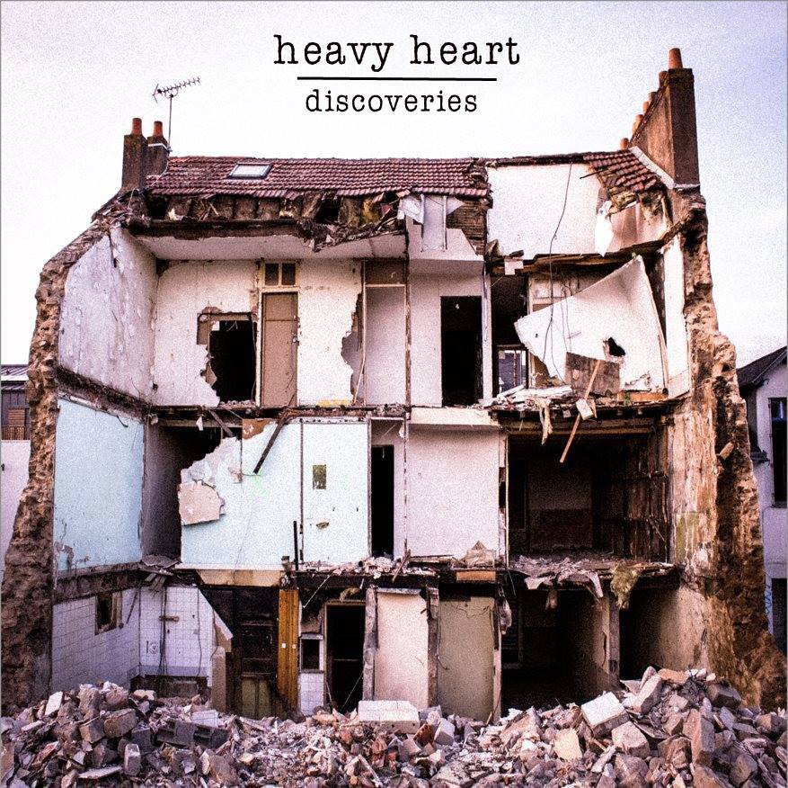 Heavy Heart | Discoveries