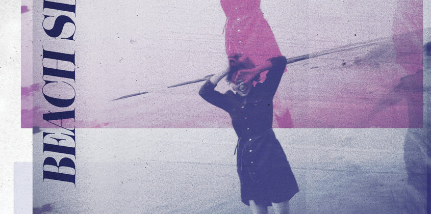 Beach Slang   The Things We Do To Find People Who Feel Like Us 12″