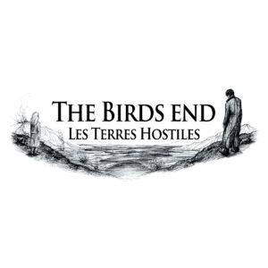 thebirdsend