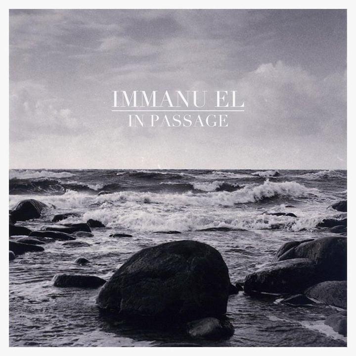 Immanu El | In Passage 12″ + 7″