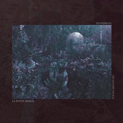 Vivre Sa Vie / La Petite Mort – Little Death / Young Mountain | Split 12″ (preorder)