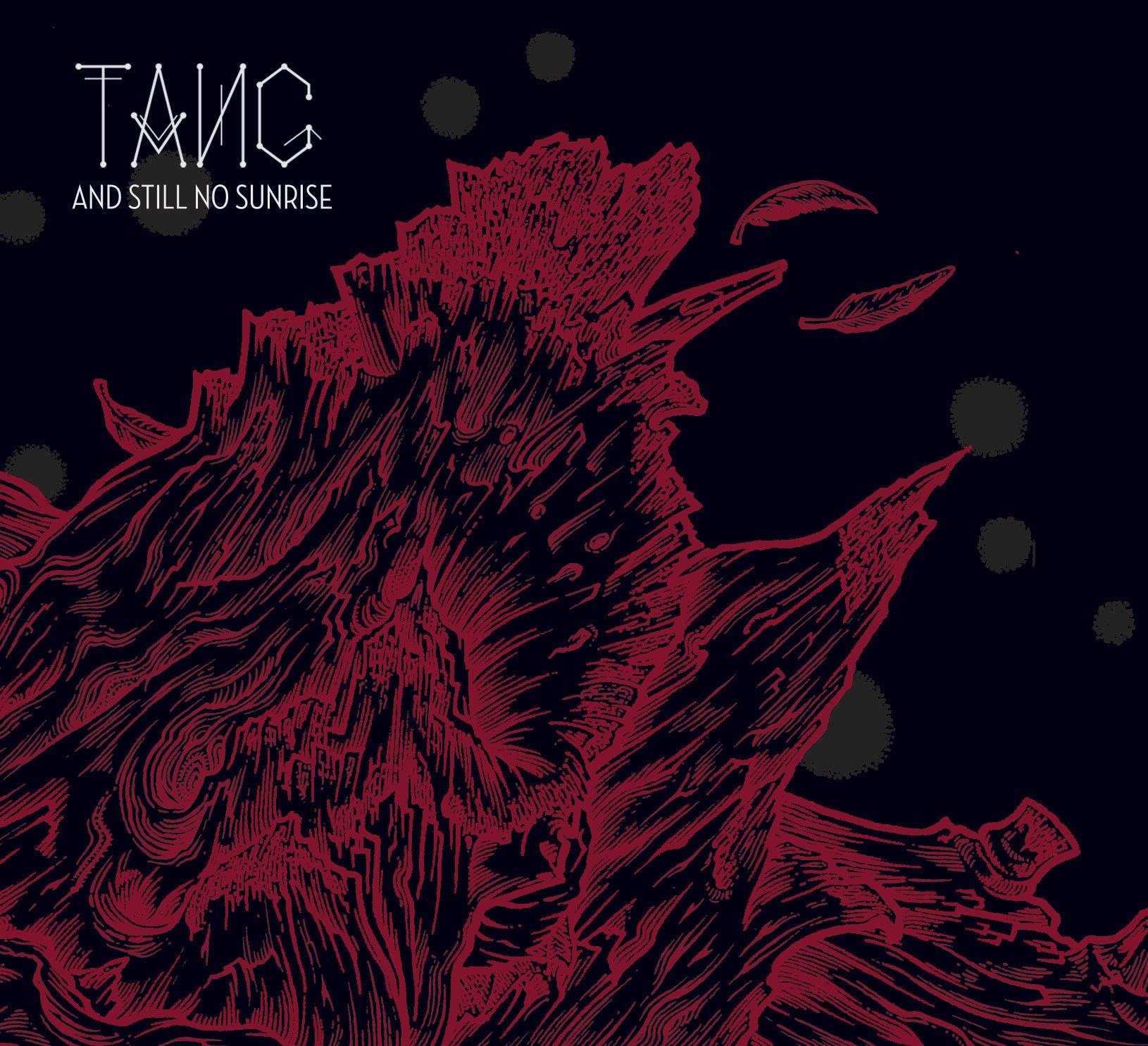 Tang | And Still No Sunrise 12″